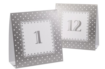 1539625535546 webl wb 597802 cb table numbers silver white