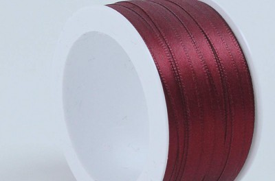 trak saten 6mm bordo porocna trgovina